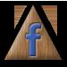 Facebook Sayfamızı Beğenin @yemekcom