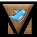 Twitter'da Takip Edin @ye_mek
