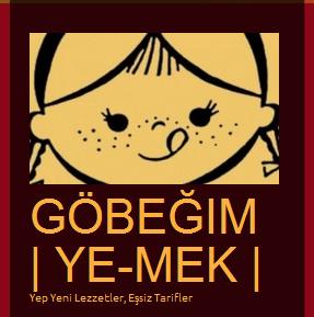 www.ye-mek.net | Yep yeni lezzetler, Eşsiz Tarifler